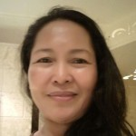 906348 Jona, 52, Cebu, Philippines