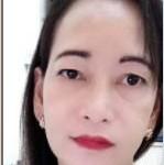 1000381 Regina, 46, Bulacan, Philippines