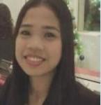 810019 May, 31, Cebu, Philippines