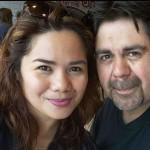 559141 Ramiro, 50, Texas, USA