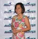 872438 Dhel, 44, Cavite, Philippines
