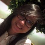 894363 Ruby, 28, Manila, Philippines