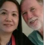 218562 Imelda, 49, Quezon City, Philippines