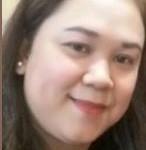 321617 Maribel, 41, Isabela, Philippines