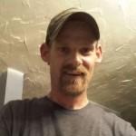 956791 Eli, 39, Texas, USA