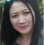 154638 Jasmine, 33, Iloilo, Philippines