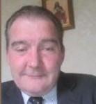 1026155 Tommy, 48, Telemore, Ireland