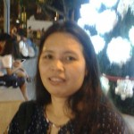 880509 Ella, 47, Makati City, Philippines