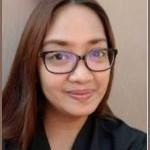 73630 Jeanne, 41, Manila, Philippines
