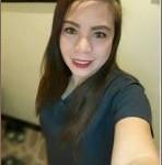 064631 Marie, 34, Manila, Philippines