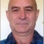 1035220 Larry, 60, Victoria, Australia
