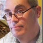 645350 Stephen, 61, Delaware, USA