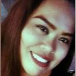 998142 Loret, 37, Cebu, Philippines