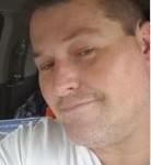 930854 Russell, 48, Missouri, USA
