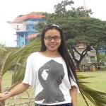 1090075 Em, 36, Rizal, Philippines