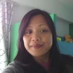 978784 Rowena, 46, Manila, Philippines
