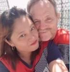 1019391 Jennifer, 34, Pasig City, Philippines