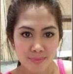 1115752 Anne, 34, Manila, Philippines