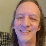 805076 Steven 56, Colorado, USA