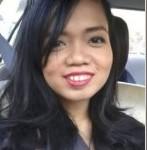 971599 Henna, 24, Manila, Philippines