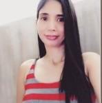 903986 Elen, 42, Pampanga, Philippines