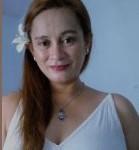 1119239 Diana, 44, Manila, Philippines