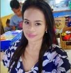 167205 Cherry, 37, Manila, Philippines