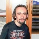 1073206 Roberto, 42, Piteşti, Romania