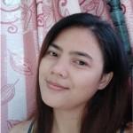 877079 Chely, 31, Misamis Oriental, Philippines