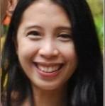 1128322 Jean, 32, Manila, Philippines