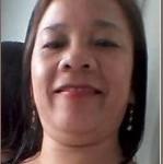 58174 Catalina, 46, Cebu, Philippines