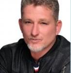 932247 Michael, 54, Florida, USA