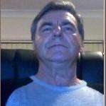 562536 Stefan, 66, New S Wales, Australia