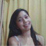821222 Cindy, 24, Rizal, Philippines