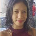 1010045 Lynne, 38, Gen Santos City, Philippines