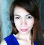 629243 Rowena, 33, Pasig City, Philippines