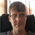 74801 Russell, 43, S. Carolina, USA