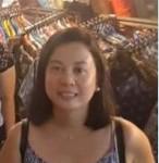 233231 Katherine, 38, Caloocan City, Philippines