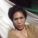 726259 Maribel, 39, Samar, Philippines