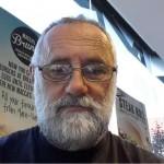 373415 Steven, 56, Perth, Australia