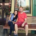 125243 MieCha, 32, Makati City, Philippines