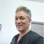 795575 David, 54, Ohio, USA