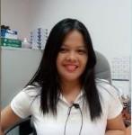1181179 MaErona, 42, Cebu, Philippines