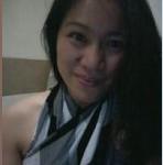 403810 Ginalyn, 32, San Juan, Philippines