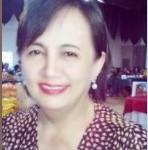 135329 Maria, 58, Laguna, Philippines