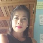 672653 Angelyn, S Cotabato, Philippines
