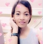 1100642 Faye, 36, Manila, Philippines