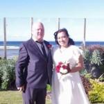 412092 Craig, 60, Victoria, Australia