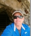 1006973 Phillip, 36, Texas, USA
