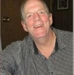 1133035 Kenneth, 57, Texas, USA